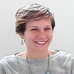 Valentina Rotondi