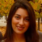 Miriam Tomasuolo