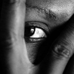 Debiti di vita e nuove schiavitù