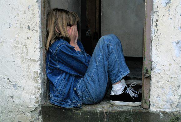 In Italia quasi 1 bambino su 3 a rischio povertà ed esclusione sociale
