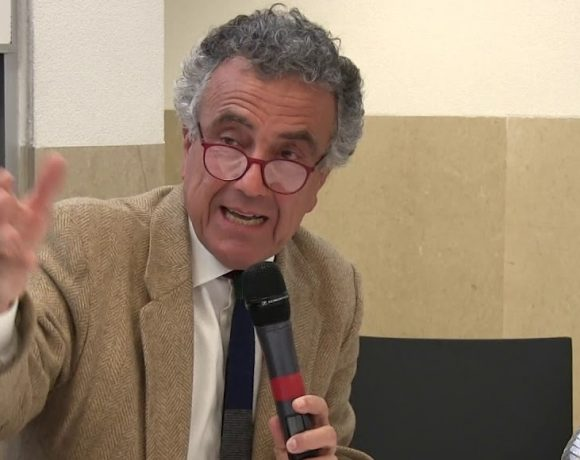 Innovazione, lavoro e disuguaglianze – i video del convegno del Network Roberto Franceschi