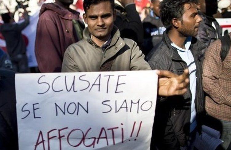 Combattere gli stereotipi per favorire l'integrazione dei richiedenti asilo
