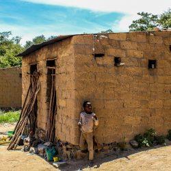 Un premio contro la povertà globale