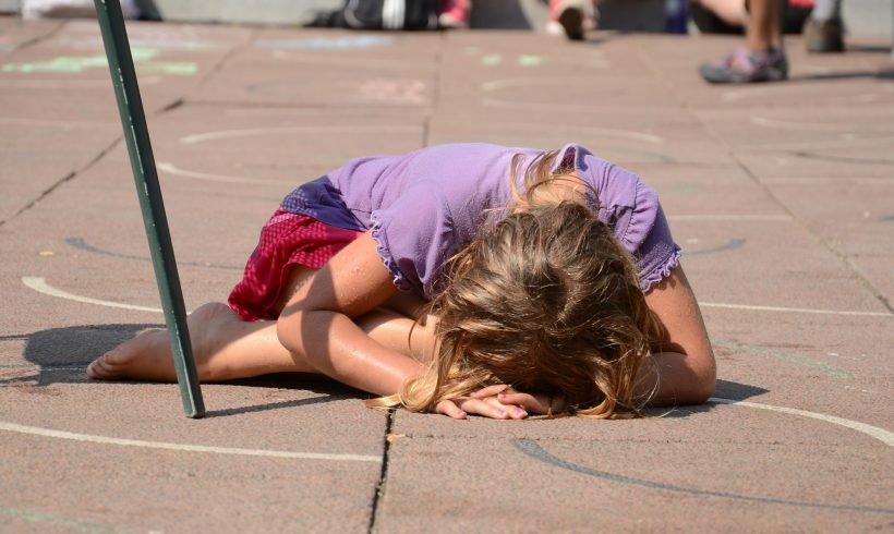 Infanzia: a 30 anni dalla Convenzione ONU sui diritti dei minori ancora molte disuguaglianze in Italia
