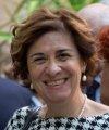 Roberta Carlini