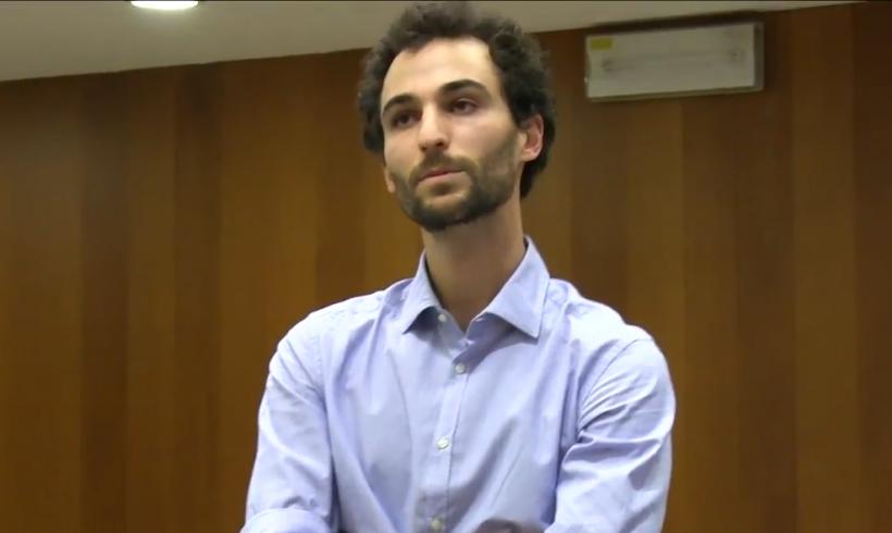 Perché le crisi portano voti all'estrema destra: Simone Cremaschi (Network Roberto Franceschi) si unisce a un progetto ERC
