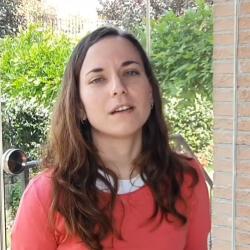 Le nostre ricercatrici si raccontano: Sofia Anni, incontrare le donne vittima di tratta mi ha fatto capire che la ricerca sociale può aiutare le persone