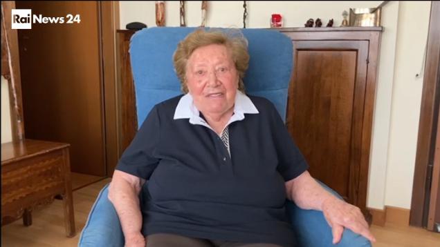 2 Giugno 1946. La testimonianza di Lydia Franceschi: votai Repubblica, era il mio sogno