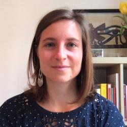 Le nostre ricercatrici: Chiara Allegri, perché tanta ostilità verso gli immigrati in Italia?