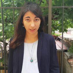 Le nostre ricercatrici: Arianna Gatta, verso un welfare più inclusivo