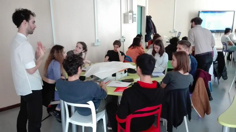 prendere-la-parola-con-la-ricerca-sociale-progetto-allIstituto-Gentileschi-2019-2020_44