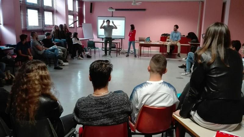 prendere-la-parola-con-la-ricerca-sociale-progetto-allIstituto-Gentileschi-2019-2020_5