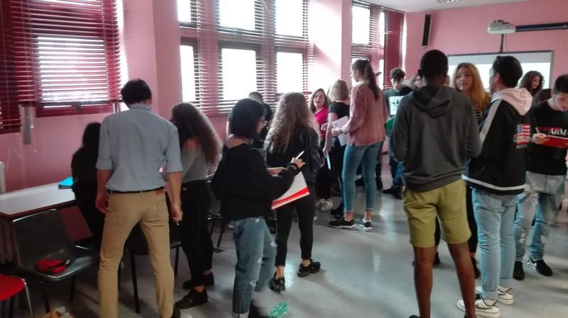 prendere-la-parola-con-la-ricerca-sociale-progetto-allIstituto-Gentileschi-2019-2020_7