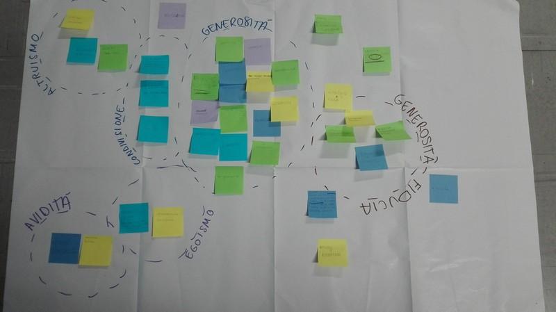 progetto-prendere-la-parola-con-la-ricerca-sociale-progetto-allIstituto-Gentileschi-2019-2020_18