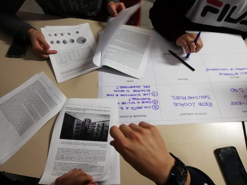 progetto-prendere-la-parola-con-la-ricerca-sociale-progetto-allIstituto-Gentileschi-2019-2020_27