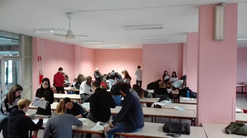 progetto-prendere-la-parola-con-la-ricerca-sociale-progetto-allIstituto-Gentileschi-2019-2020_32