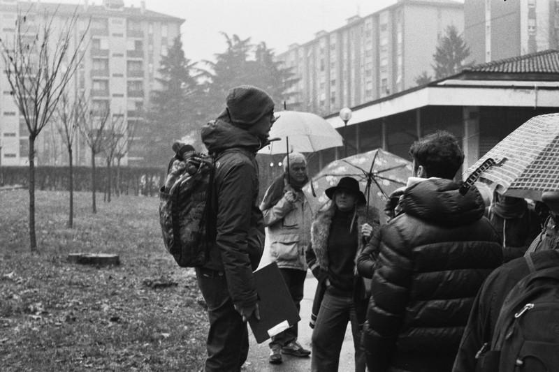 progetto-prendere-la-parola-con-la-ricerca-sociale-progetto-allIstituto-Gentileschi-2019-2020_4