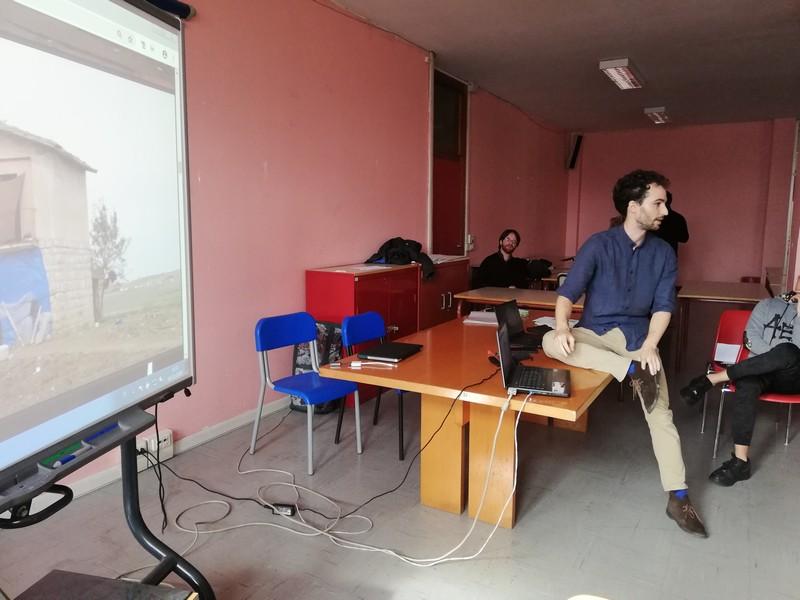progetto-prendere-la-parola-con-la-ricerca-sociale-progetto-allIstituto-Gentileschi-2019-2020_40