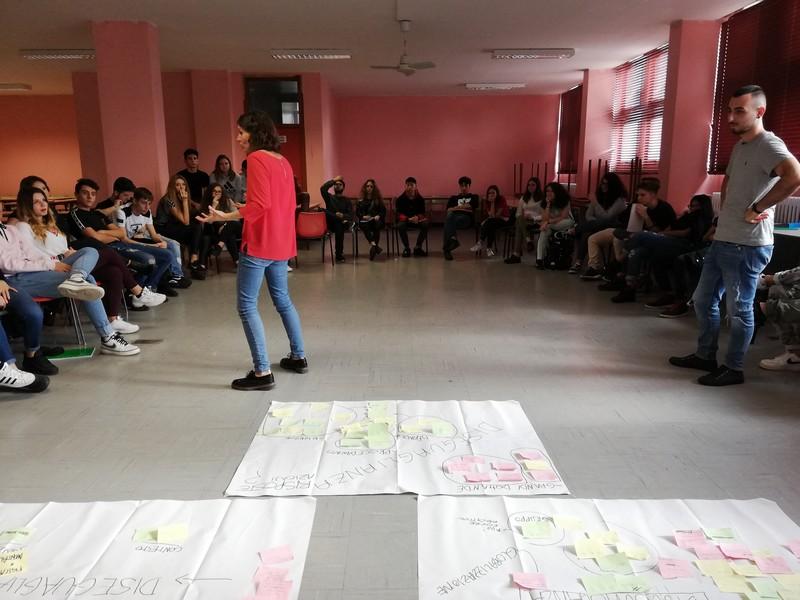 progetto-prendere-la-parola-con-la-ricerca-sociale-progetto-allIstituto-Gentileschi-2019-2020_9