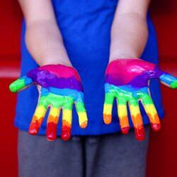 DIRITTI IN TESTA – Giornata per i diritti dell'infanzia e dell'adolescenza