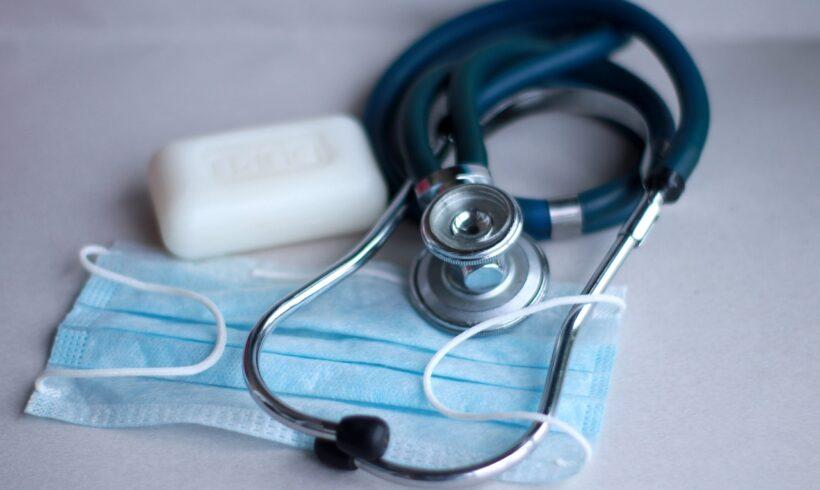 Immigrati irregolari e assistenza sanitaria durante la pandemia