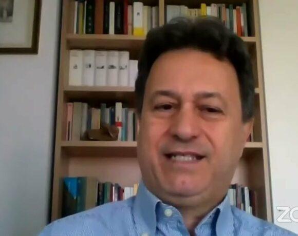 VIDEO: La Costituzione italiana plurale e solidale – Simone Campanozzi (Istituto lombardo di storia contemporanea)