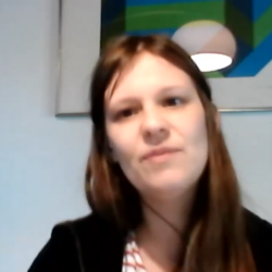 VIDEO: Dallo Statuto Albertino alla Costituzione italiana – Debora Migliucci (Archivio del Lavoro CGIL Milano)