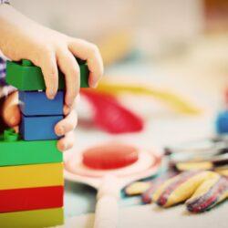 30 anni di investimenti per i diritti dell'infanzia: poche risorse o poca efficacia?