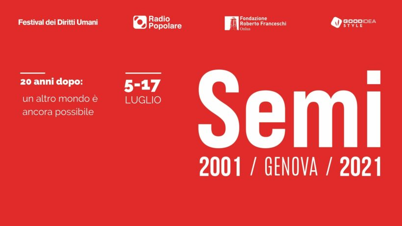 Semi di Genova