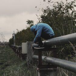 Ripercussioni psicologiche dell'esclusione sociale nei migranti richiedenti asilo e rifugiati
